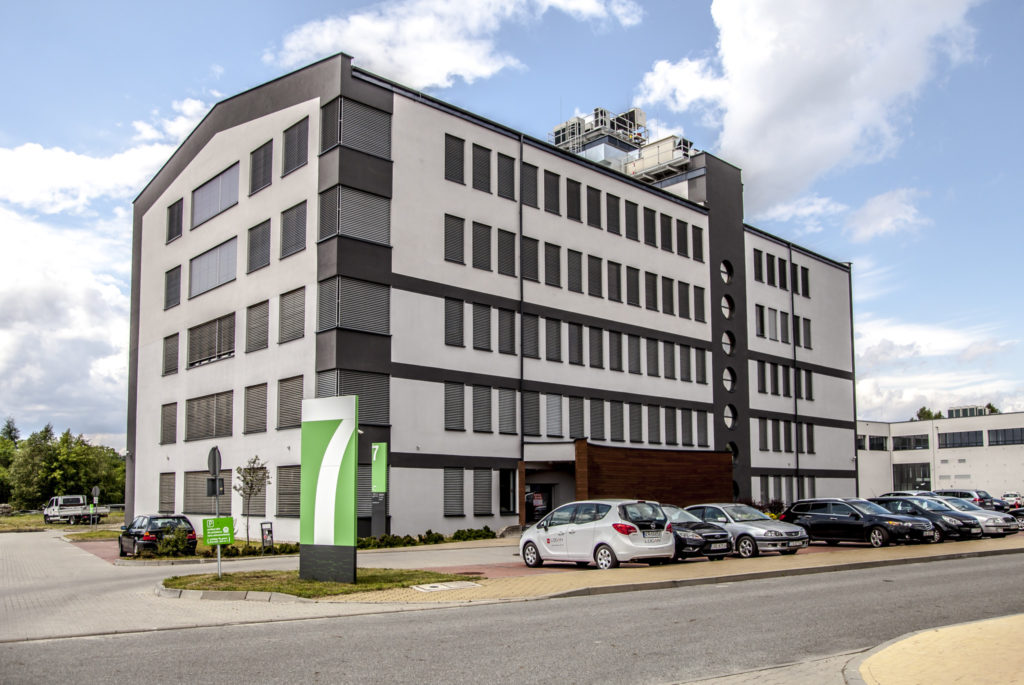 Budowa domów z keramzytu Katowice