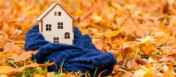metody ogrzewania domu - tanie ogrzewanie domu