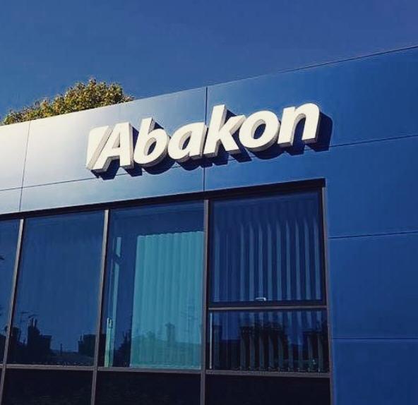 Abakon - dobra firma budowlana - pewna firma budowlana
