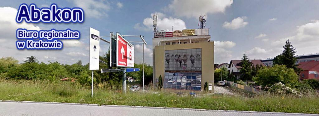 budowa domu z keramzytu - Kraków i Małopolska - szybka tania budowa