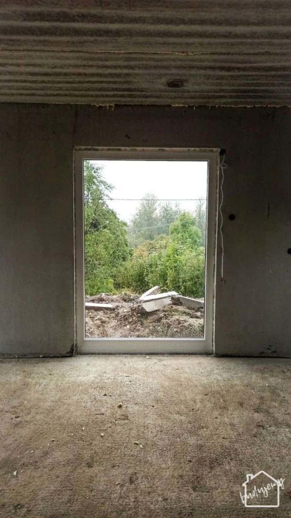 jak wybrać okna do domu