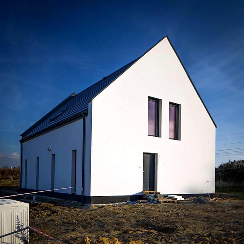 budowa domów we Wrocławiu