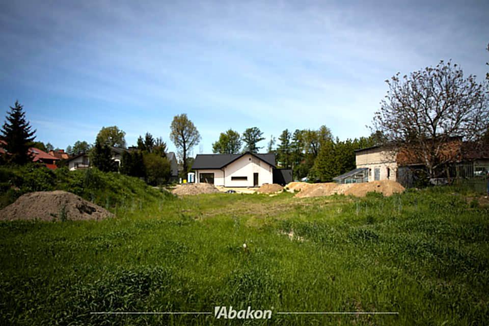 domy jednorodzinne z keramzytu we Wrocławiu - budowa we Wrocławiu