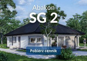 Abakon SG_2_karta