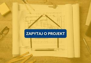 Zapytaj o projekt