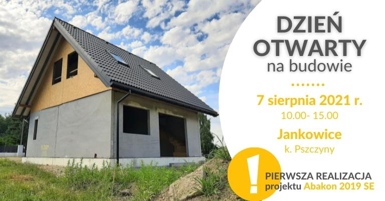 Dzień Otwarty_Jankowice
